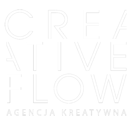 Creative Flow Łódź