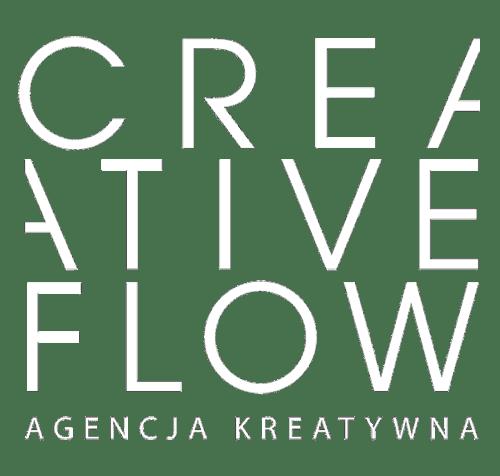 Creative Flow Łódź