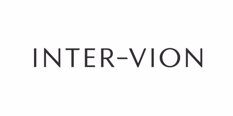 Inter-vion