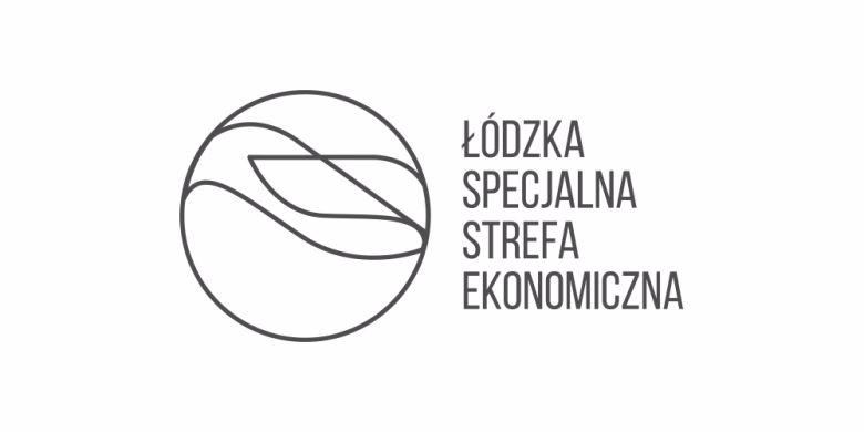 Łódzka Specjalna Strefa Ekonomiczna