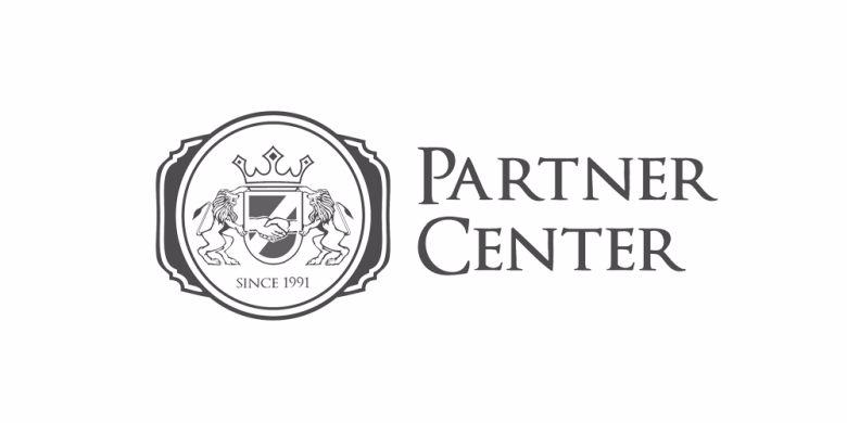 Partner Center