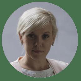 Agnieszka Tamborska
