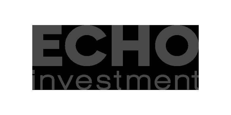 Echo Investment
