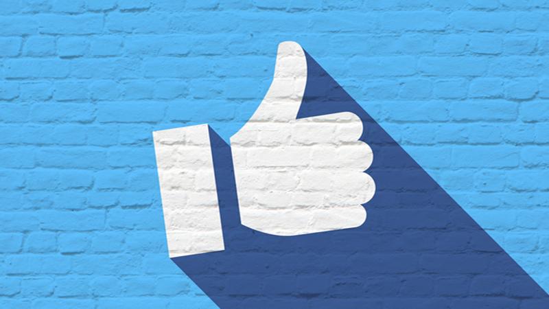 GŁOS TWOJEJMARKI, czyli jak pisać naFacebooku
