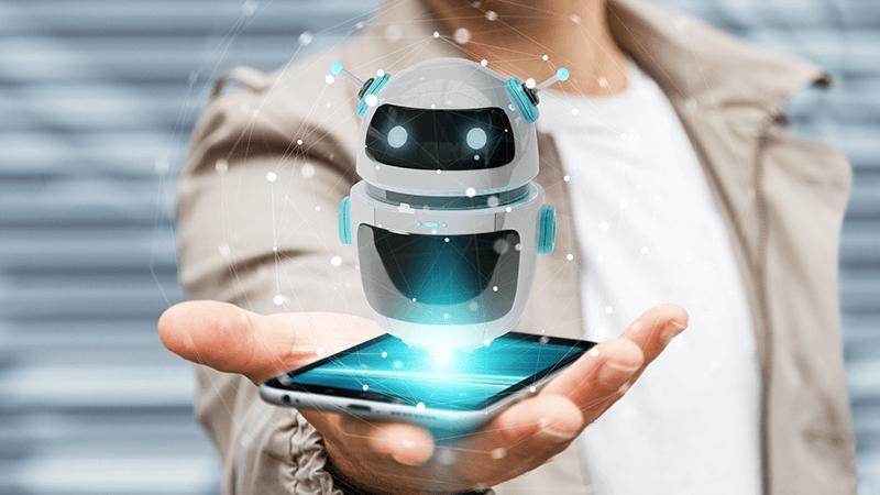 Chatboty – zastosowania wmarketingu
