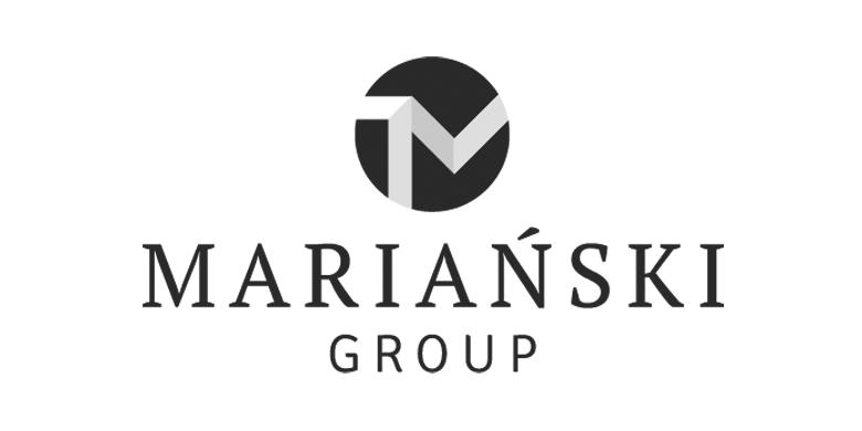 Mariański Group