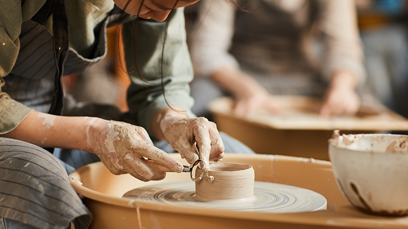 Kreatywność wmarketingu – jak rozwijać ikiedy stosować?